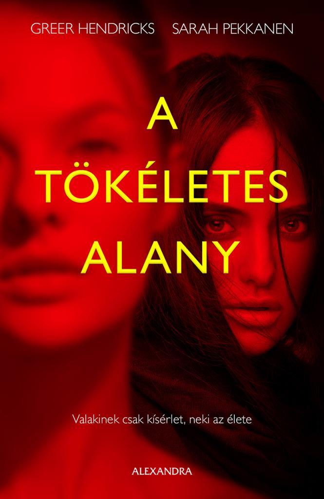 a_tokeletes_alany_b1.jpg