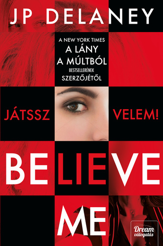 believe_me.jpg