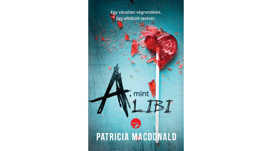 Patricia MacDonald_A mint alibi_B1.jpg