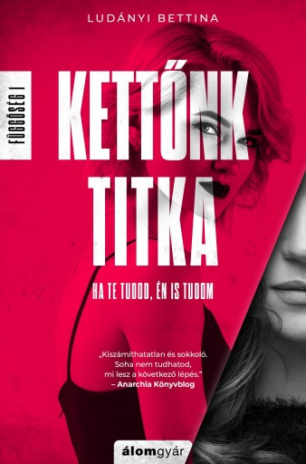 ludanyi-bettina-kettonk-titka-46839624360.jpg