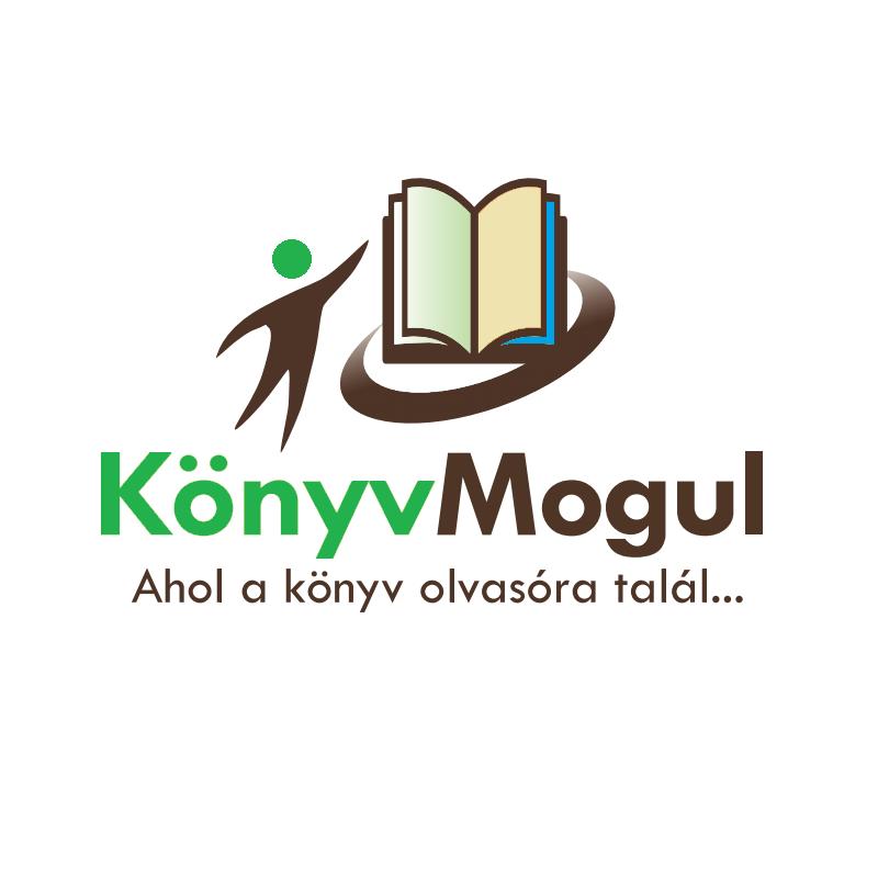 konyvmogul_logo01.png