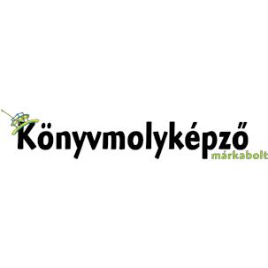 konyvmolykepzo_markabolt_logo.png