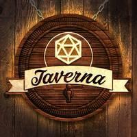 Interjú a Tavernával