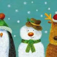 kiskarácsonyt mindenkinek...