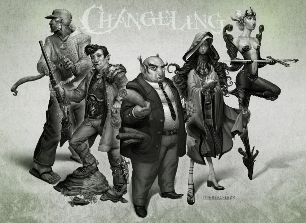 changeling-the-lost-new-world-of-darkness-1024x749.jpg