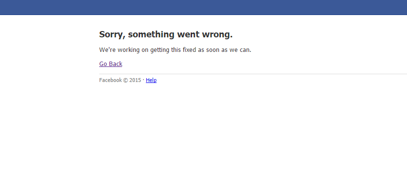 facebook_down.png