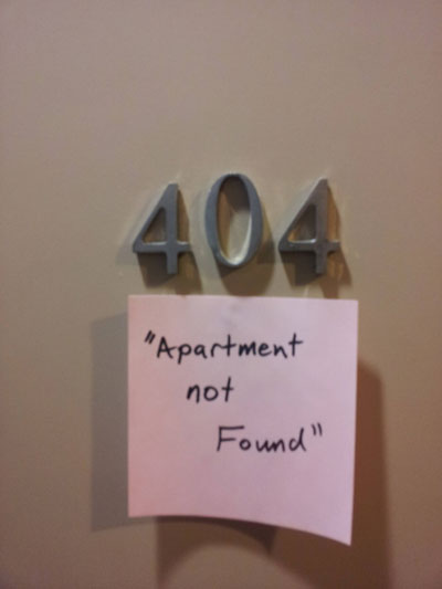 funny-neighbor-note-404-error.jpg