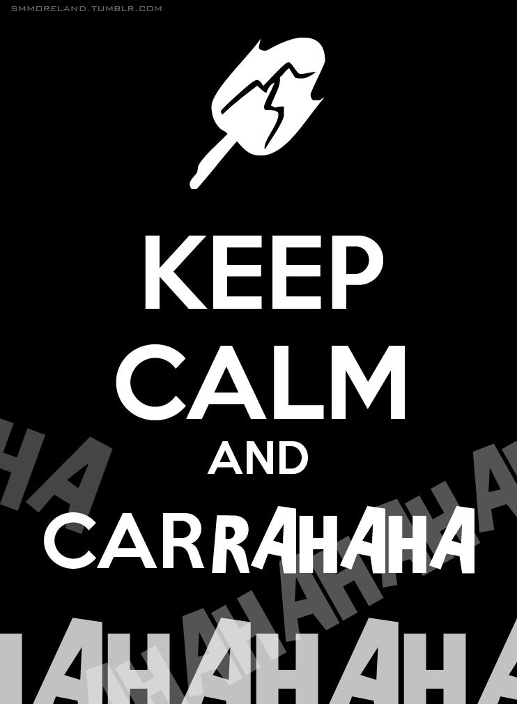 keep-calm-haha.png