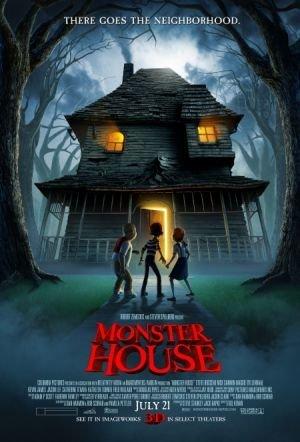 monster_house.jpg