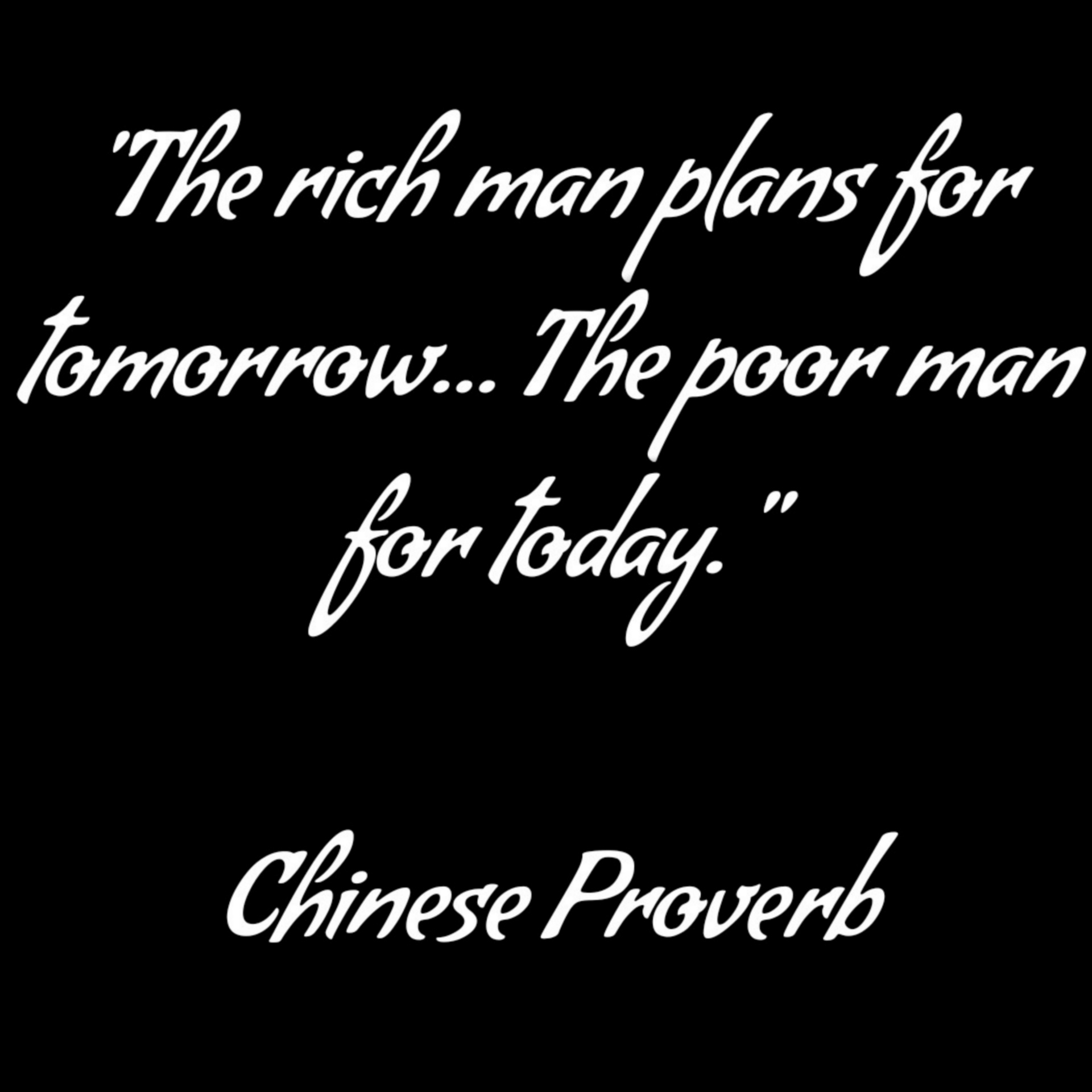 proverb-on-plans.jpg