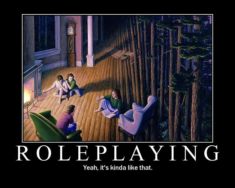 roleplaying-kinda-like-that.jpg