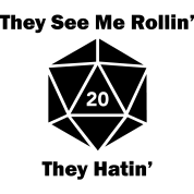 they-see-me-rollin-_1.png