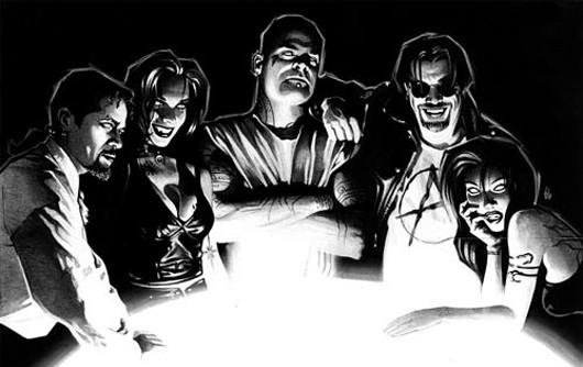 vampire-the-masquerade-clans-camarilla.jpg