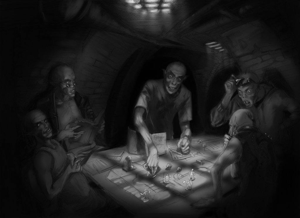 vampire_the_masquerade_rpg_scene_08_by_young_wolf-d577pad.jpg