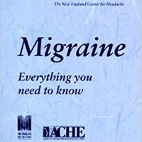 _LINK_ Migraines: Everything You Need To Know (Your Personal Health Series). redes Anthem Defacto espacios cargo operan Candy