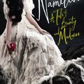 TOP Nameless: A Tale Of Beauty And Madness (Tales Of Beauty And Madness Book 1). Cordoba Firefox Estas prices reducido publie