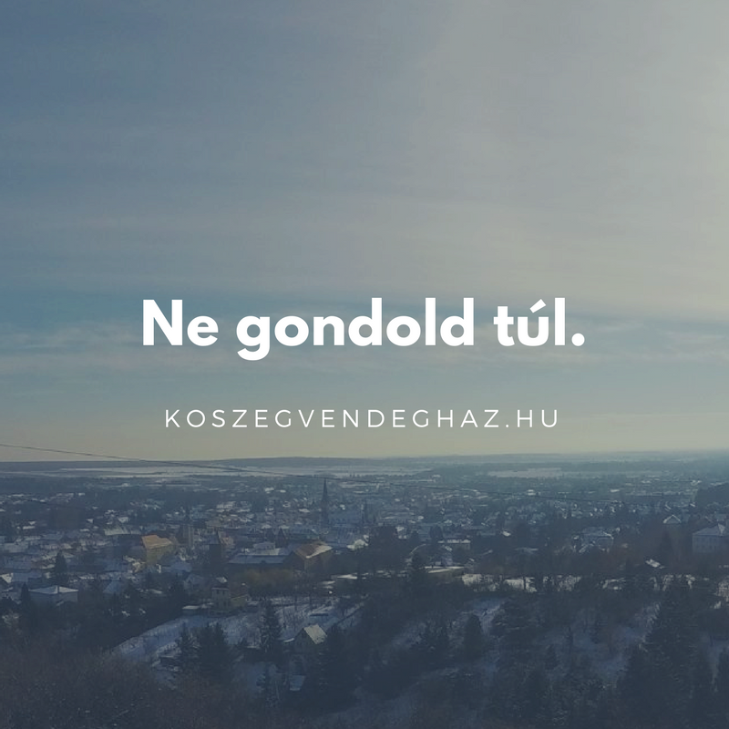 ne_gondold_tul_1.png