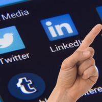 Melyik közösségi oldal való neked?