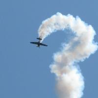 Kell-e Keszthelynek Red Bull Air Race?