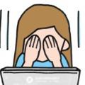 10 tipp, hogyan ne csinálj FB-oldalt