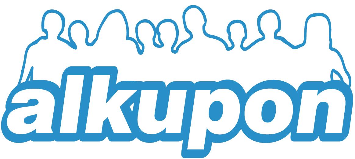 alkupun_logo.jpg
