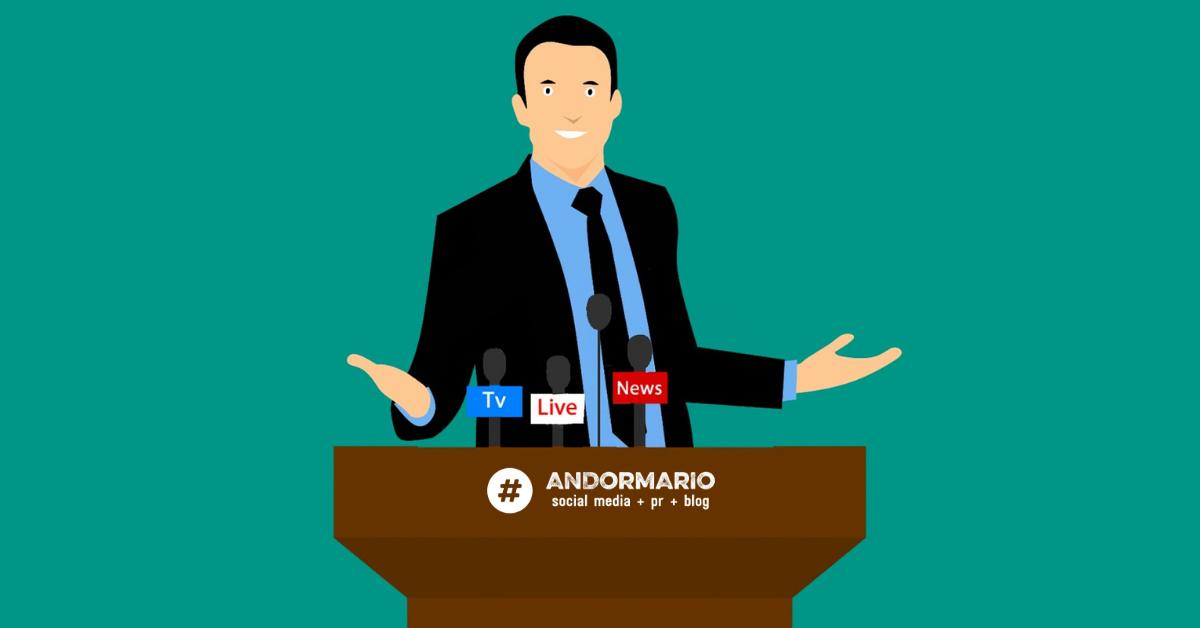 10 tipp, hogyan lehet belőled politikus