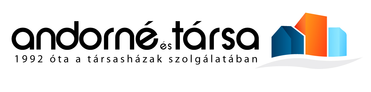 andorne_logo.jpg