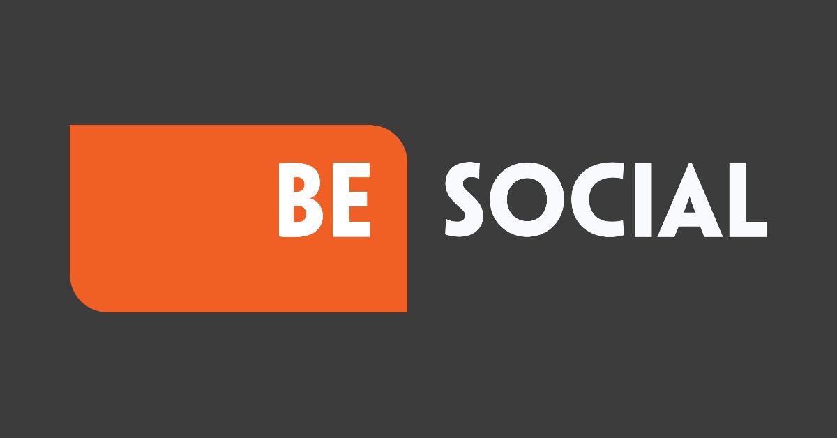 be-social-1.png