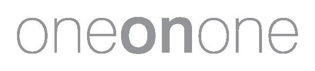 logo_artboard-7.png