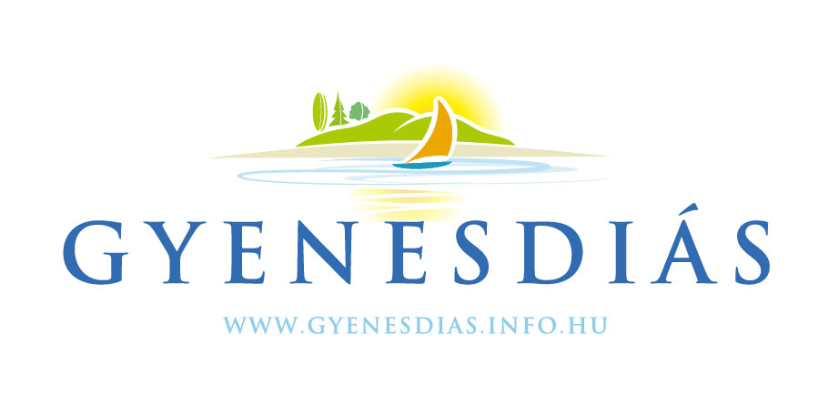 logo_gyenesdias.jpg