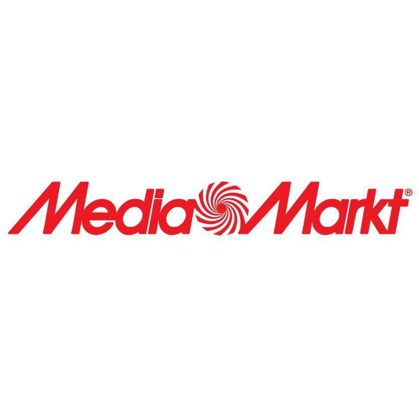 media_markt_logo_0.jpg