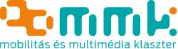 mmk_logo_hu.png