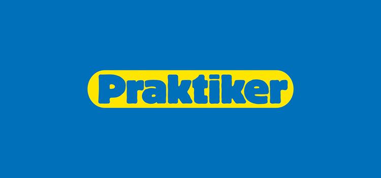 praktiker_logo.png