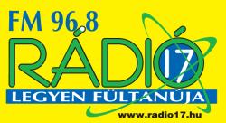 radio17.png
