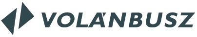 volanbusz-logo-cmyk.png