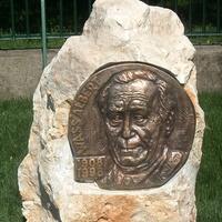Wass Albert megemlékezések a legjelentősebb fővárosi emlékhelyen