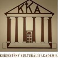 Egy levélváltás a KKA fiókjából: