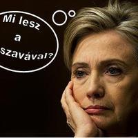 Nyílt levél Hillary Clintonnak
