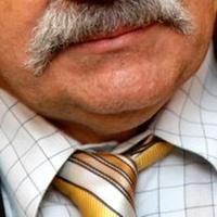 Csak egy apróság: a nyakkendő