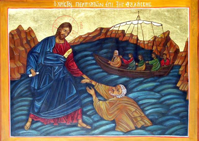 Christus und Petrus 1_2010_jpg_k.jpg