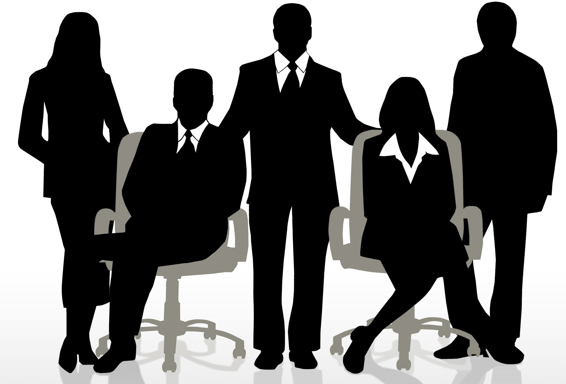 Silhouette-Business-Team-cropped-long-e1301081946528.jpg