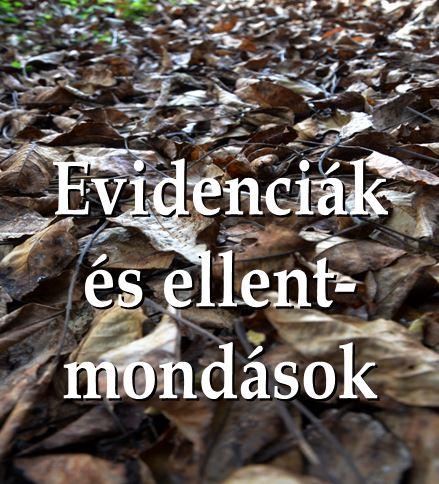 liberalisok_evidenciak.JPG