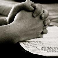 Okos istentisztelet