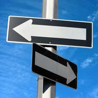 Döntéshelyzet