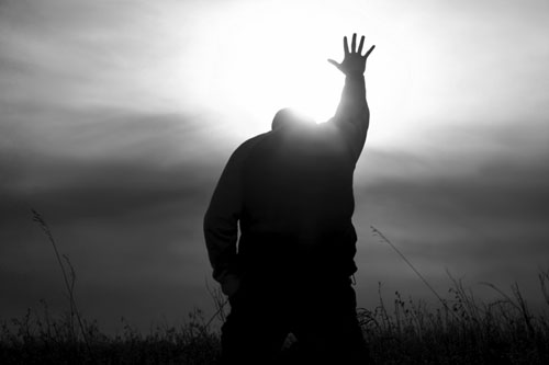 seed-prayer-night-big.jpg