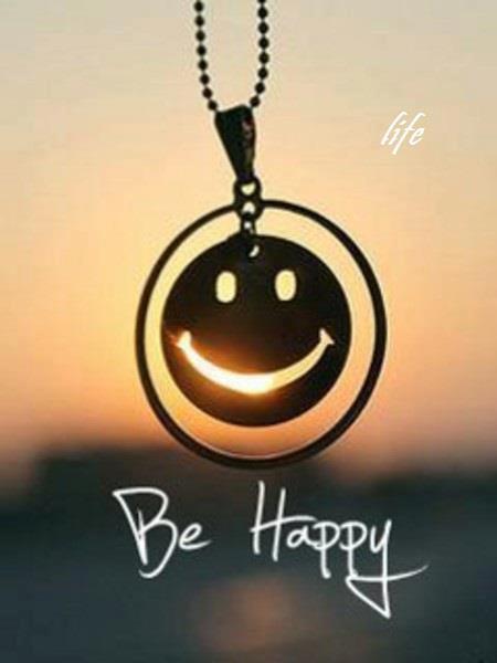 be-happy-042.jpg