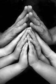 praying-hands-of-family3.jpg