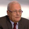 Balázs Péter: Gazdasági helyzetünk alapján számíthatunk szolidaritásra, ATV