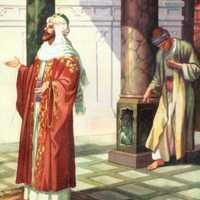 Szentháromság u. 11.