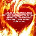 Szentháromság u. 18.
